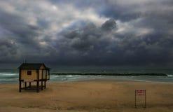 Mar #5. del invierno. Fotos de archivo libres de regalías