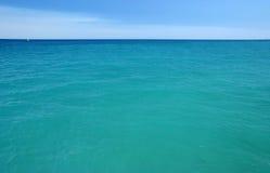 Mar Imagenes de archivo