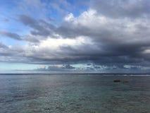 Mar Fotos de archivo