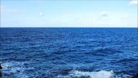 Mar al aire libre metrajes