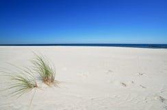 Mar Báltico. imágenes de archivo libres de regalías
