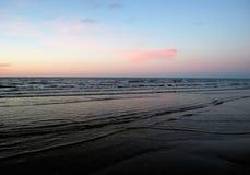 Mar Baltico Immagini Stock Libere da Diritti
