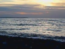 Mar da tranquilidade filme