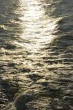 Mar de Azov Fotos de archivo