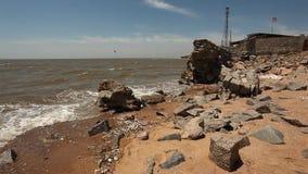Mar de China