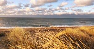 Mar de Nord imagens de stock