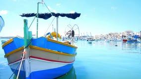 Mar del pueblo pesquero  metrajes