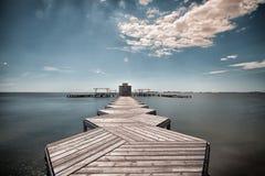 Mar Menor Stock Photography