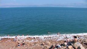 Mar muerto metrajes