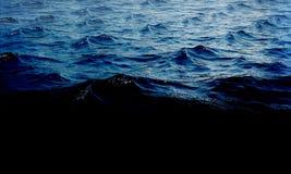 Mar Nero illustrazione di stock