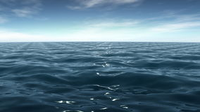 Mar/Ocean_032