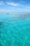 Mar Rosso, Fotografia Stock