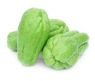 Mara, thai vegetables Stock Images