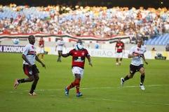 Maracana Stock Photo