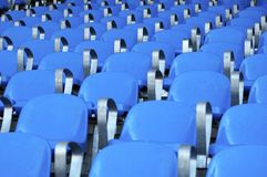 Maracana Royalty Free Stock Images
