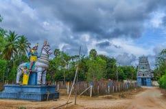 Marakanam Stock Photos