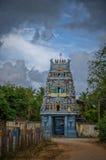 Marakanam Stock Image
