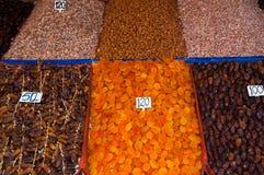 Marakesh Market Royalty Free Stock Image