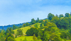 Maramures Stock Images