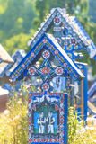 Maramures Stock Photo