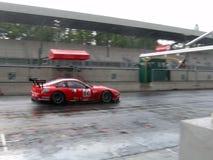 Maranello GT1 Fotos de archivo libres de regalías