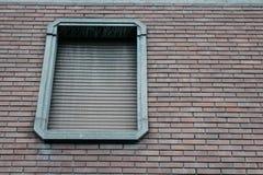 Maranello, Italia - 03 26 2013: Vista delle vie di Maranello fotografia stock libera da diritti