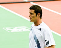 Marat Safin Stock Photos