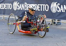 Free Marathon Stock Images - 22201294