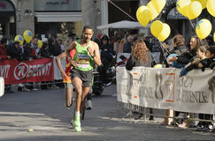 Free Marathon Stock Photos - 22201323