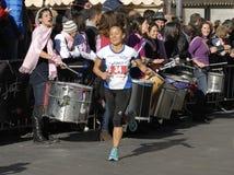 Free Marathon Stock Photography - 22201342