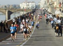 Free Marathon Stock Photos - 22201393