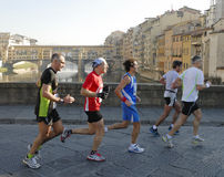 Free Marathon Stock Photography - 22201432