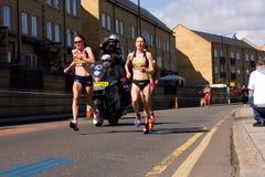 Marathon Stock Afbeeldingen