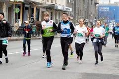 Kharkiv International Marathon
