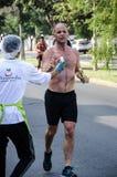 Marathon Lima 42k images stock