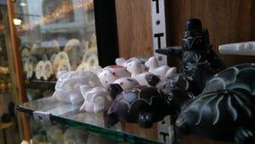 Marbel stock photos