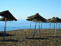 Marbella Imagen de archivo