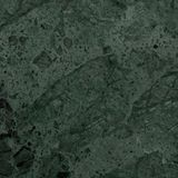 Marble Royalty Free Stock Image