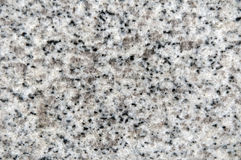 Marble. After polish marble flagstone texture Royalty Free Stock Image