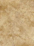 Marble. Beige marble with thiny line Royalty Free Stock Image