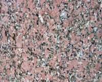 Marble. Red marble Royalty Free Stock Photography
