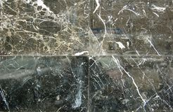Marble Stock Photos