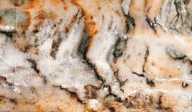 Marble. Stock Photo