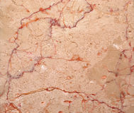 Marble. Background compose from beige marble royalty free stock images