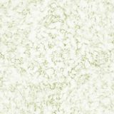 Marble. White marble texture with green cloud Royalty Free Stock Photo