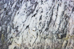 Marble. Closeup of gray marble texture royalty free stock image