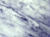 Marble Royalty Free Stock Photography