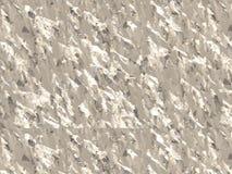 Marble. Background Stock Image