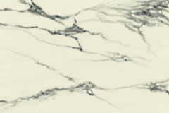 Marble. Drawing depicts, through an optical illusion, a marble panel clear Royalty Free Stock Photos