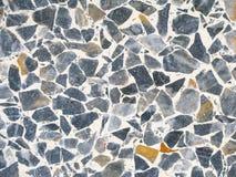 Marble Stock Photos